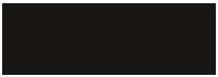 Nebel GmbH Logo