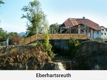 Eberhartsreuth