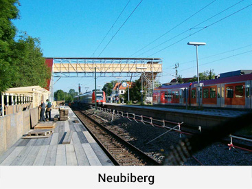 Neubiberg