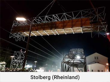 Stolberg (Rheinland)